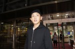 傳《小時代4》柯震東遭換角 何潤東頂演