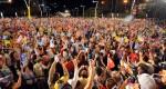 台灣選舉超熱鬧 吸引中客來「圍觀」