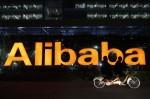 阿里巴巴員工出走創業 恐衝擊日軟體業