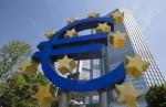 歐盟砸210億 刺激3000億民間投資