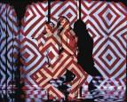 《第42屆全美音樂獎》1世代青春大3喜 黑馬凱蒂並列大贏家