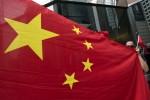 日央行總裁看衰中國 估經濟成長率降至5%