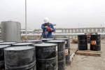 油金》沙國無意減產 油金雙跌