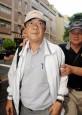 司法黃牛案判刑7年定讞 陳哲男將在獄中跨年