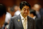 消費稅緩漲 日本年輕世代前途堪慮