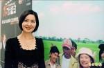 新北社區影像展 記錄外配心情故事