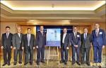 歐洲商會:中韓FTA 不影響投資意願