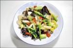 《聰明吃,健康跟著來》 無油煙飲食 健康輕鬆煮