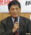 馬政府不參展「米蘭世博」 立委批國際化就只中國化