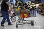 美國感恩節購物潮來臨 鎖定網路及兒童商機
