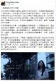 國民黨推打柯廣告 陳芳明:正式宣告自己落選