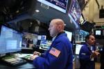 美股開盤上漲 道指漲12.65點