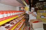 台糖宣布 27日起冷凍豬肉平均降幅5%