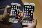 iPhone 6缺貨 和碩續強
