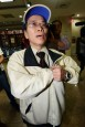 竊聽案》張景森︰檢方洩偵查內容讓媒體加工