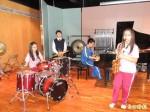 清水高中參加全國音樂比賽 榮獲11個第1