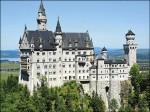 〈實現我的旅遊夢〉童年無價─親子壯遊歐洲43天