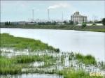 因應枯水期用水/六輕想引農業尾水 環評大會不准
