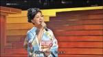 藥師丸博子出道36年首唱紅白