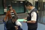 毒品通緝犯潛逃泰國 重病求醫返國被逮