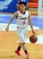 FIBA寄出禁賽令 日本隊不得參與國際賽事