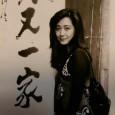 歐陽妮妮po傅娟嫩照 網友:媽媽比女兒美!