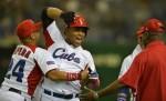 MLB》曾轟垮台灣隊 古巴重砲托瑪斯21億加盟響尾蛇
