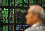 外資估:藍營六都將失四都 台股短線臨賣壓