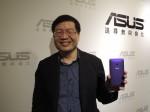 IDC:台灣手機市場Q3大洗牌 華碩Zenfone5第一