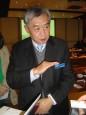 信邦平板掃描器 接獲中國客戶訂單