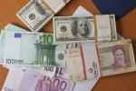 寬鬆政策 有利歐洲高收益債