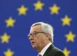 歐盟推3000億投資計畫 市場仍盼歐央行出手