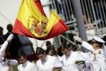 西班牙11月物價低於預期 恐陷通縮危機
