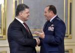 北約軍事統帥:俄羅斯可能控制黑海