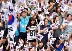 南韓經常收支連續32個月順差