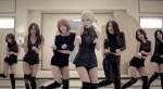 韓國女團AOA自爆 出道3年零收入