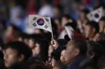 南韓投資中國 規模將勝日本