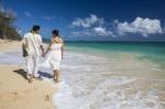 上傳「大聲說愛你!」創意影片 有機會免費冬遊夏威夷