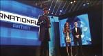後台領全美音樂獎 中國歌手遭疑用買的