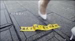 「國民黨不倒台灣不會好」 布條團購夯