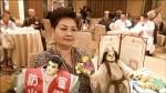 「左宗棠雞」始祖 獲頒傑出市民
