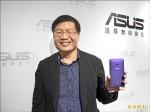 Q3手機銷售 華碩稱王 宏達電排第二