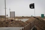 油價新變數!國際能源總署警告:ISIS是隱憂