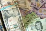 菲經濟成長放緩 全年目標告急