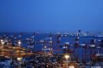 WTO達成貿易便捷化協定 台GDP可增1千億元