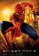 學「蜘蛛人」垂降並強盜財物 男子判刑10年