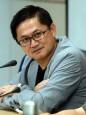 童子賢:台灣有商機 也有挑戰