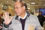 王令麟改列行賄被告 北檢再傳宜監前典獄長吳載威