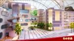 《連接光華數位新天地》三創生活園區空橋 明年3月啟用