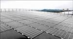美太陽能雙反終判 台廠稅率 全面下降